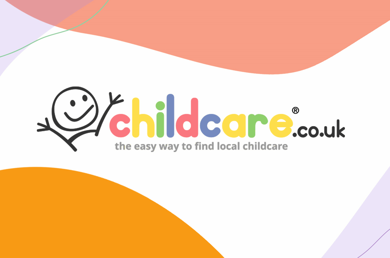 Looking for childcare?